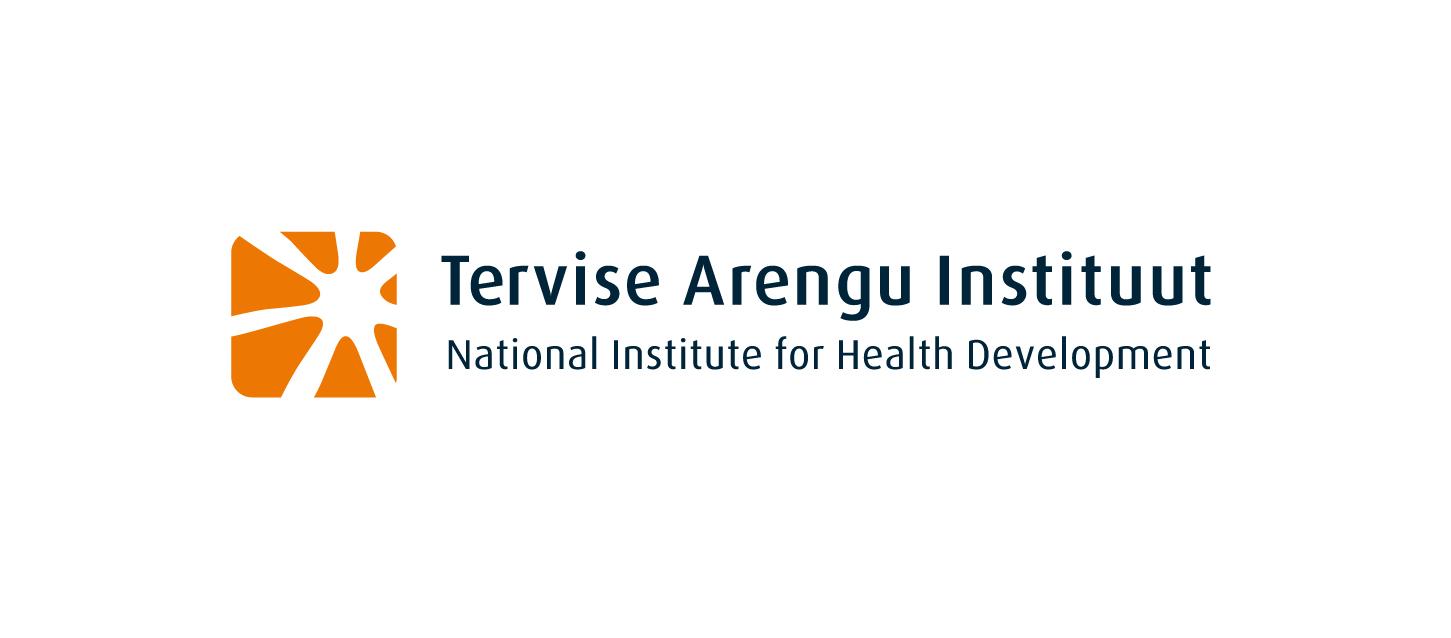 Kasutame valdavalt artiklite baasallikana Tervise Arengu Instituudi materjale ja nende poolt välja antud Eesti riiklike toitumis- ja liikumissoovitusi.