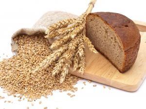 Must leib on meie traditsiooniliseks toiduks, kuid ta rukkisisaldus varieerub.