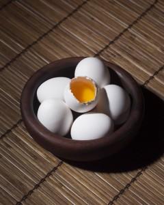 valgu tervisliku toitumise etalon