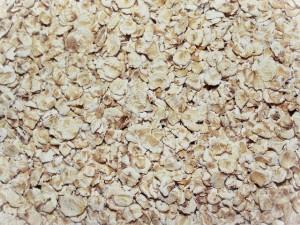 Täisterakaerahelbed omavad heal hulgal süsivesikuid lisaks muudele kasulikele toitainetele.