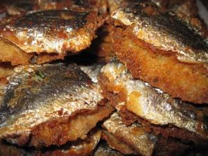 Parim viis kala küpsetamiseks on ahjus kuumutamine.