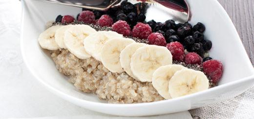 Aluseline toit: hommikupuder
