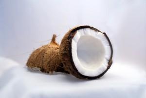 Kookoses on hea looduslik suhkur