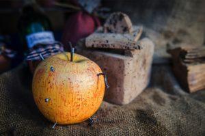 Rauapuudus on üks levinumaid toitainepuudusi maailmas.