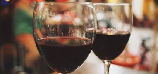 Punane vein aitab tugevdada südameveresoonkonda.