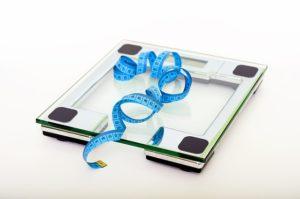 Glükoositaseme liiga suur kõikumine tõstab kehakaalu.