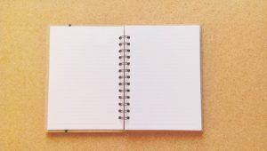 Toidupäeviku pidamine toob välja, milliste toitude söömisega kaasnevad kõrvetised.