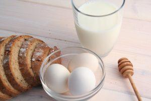 Toidutalumatuse avastamiseks kasutatakse tihti toiduainete välistamise meetodit.
