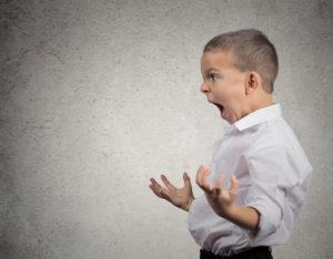 Laste hüperaktiivsuse vältimiseks on tähtis anda neile piisavalt oomega-3-rasvhappeid.