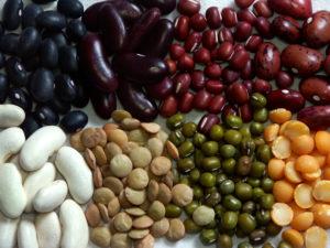 0 veregrupp peaks vältima loomseid tooteid ja eelistama kaunviljadest saadavaid valke.