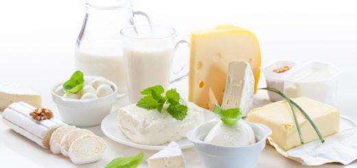 Laktoositalumatus tähendab võimetust seedida piimatoodetes olevat laktaasi.