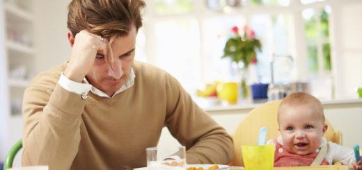 Toidust saadavatel toitainetel on suur mõju vaimsele tervisele.