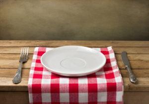 Paastumine tähendab osalist või täielikku toidust loobumist vähemalt 16 tunniks.