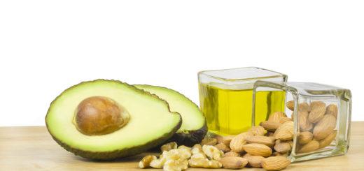 LCHF toitumine tähendab suurel hulgal nö heade rasvade tarbimist.