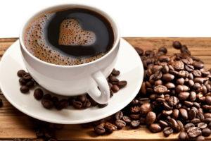 Suhkru ja kohvi tarbimisega tasub raseduse ajal ettevaatlik olla.