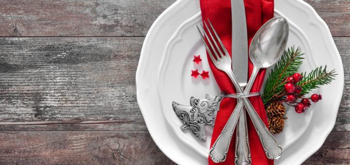 Jõulutoidud pakuvad rohkelt toitaineid ja tervislikke variatsioone.