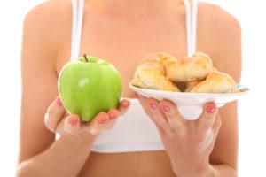Glükeemiline indeks ja glükeemiline koormus näitavad kui palju süsivesikud mõjutavad veresuhkrut.