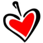 TervislikToitumine.ee logo