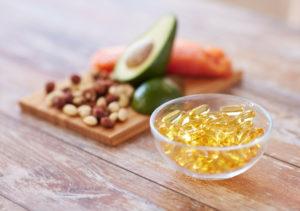 Oomega-3-rasvhape on levinud toidulisand, kuna eestlane ei söö 4–5 korda nädalas kala.