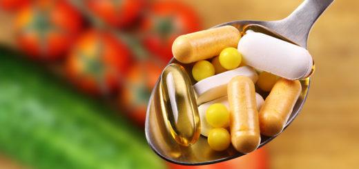 Toidulisandid ei asenda tasakaalustatud toitumist, kuid on eestlaste seas levinud toitainetepuuduse tõttu vajalikud.