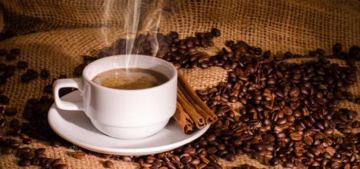 Kohvis olevad antioksüdandid ja mineraalid aitavad vähendada 2. tüüpi diabeedi riski.