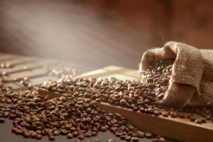 Kofeiin väikeses koguses pärast sööki soodustab seedimist ja omab teisi tervislikke omadusi.