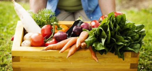 Värsked köögi-ja puuviljad on eelkõige head foolhappe allikad, kuna kuumutamisel ja töötlemisel foolhape enamuses hävineb.