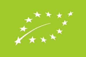 Euroopa liidu mahemärgis.