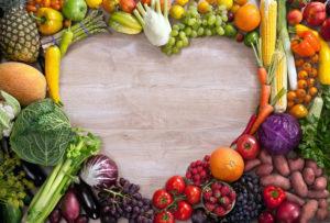 Toortoit varustab organismi rikkalikult vitamiinide ja antioksüdantidega ning ennetab tervisehädasid.