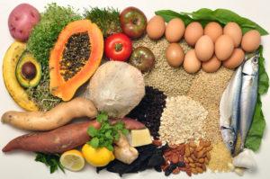 Toortoit aitab säilitada toiduainete kuumutamisel hävinevaid toitaineid nagu C-ja B-vitamiinid.