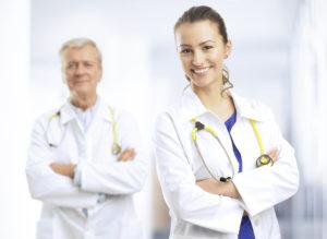 Haiguste ravi soodustamiseks tuleb toitumisnõustajatel ja –terapeutidel tegutseda koos arstidega.