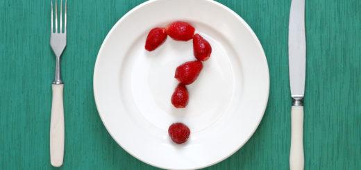 Toitumisnõustaja ja –terapeut aitavad planeerida tervislikumaid toidukordi, soodustades sellega ka haiguste ravi.