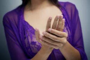 Kollageen aitab tagada sileda ja noorusliku naha ning hoiab luud ja liigesed tervena.