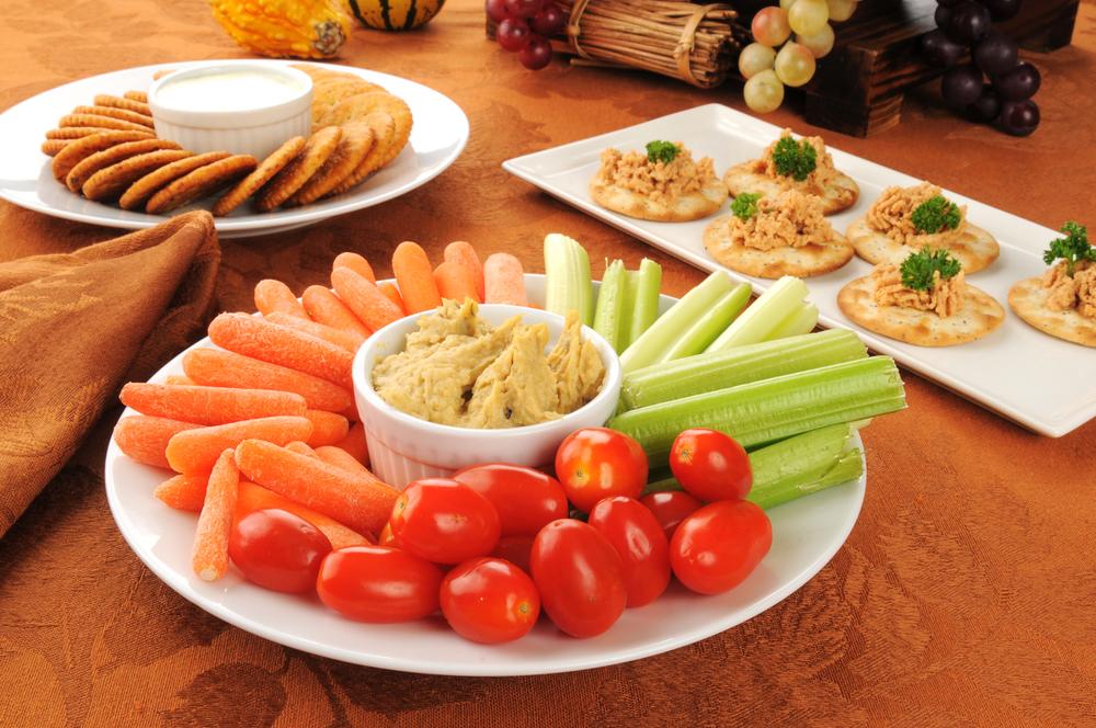 cf53df16efe Tervislikud suupisted toovad hea enesetunde   Toitu tervislikult