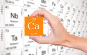 K-vitamiin reguleerib kaltsiumitaset ja aitab vältida veresoonte lupjumist.