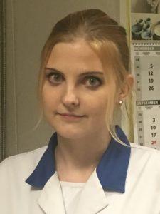 Apteeker Elise Jõeleht soovitab magneesiumit ostes alati vaadata, milline on selle soolavorm.