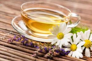 Taimeteed sisaldavad suurel hulgal vitamiine, mineraale ja antioksüdante ning aitavad kehal veepuudust vältida.