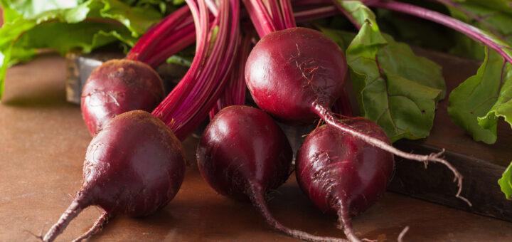 Peet on lisaks heale säilivusele, huvitavale maitsele ja mitmekülgsetele kulinaarsetele omadustele ka imehea C- ja E-vitamiini allikas.