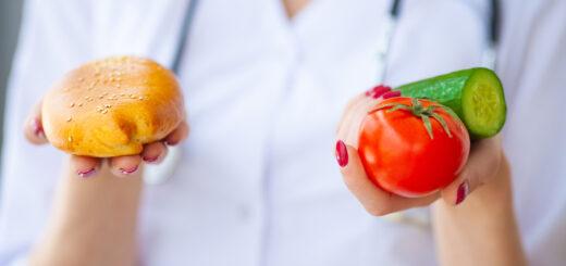 Insuliin aitab süsivesikutest saadavat energiat kehasse viia ja selle protsessi soodustamiseks tasub süüa n-ö aeglaseid süsivesikuid.