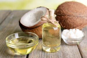 Kookosõli kasutamisel eelista neitsikookosõli, kus on säilinud kookose tervislikud ja aromaatsed omadused.