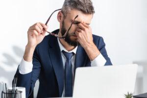 Stressi ja pingeliste perioodidega toimetulek on otseselt seotud ka toitumisega